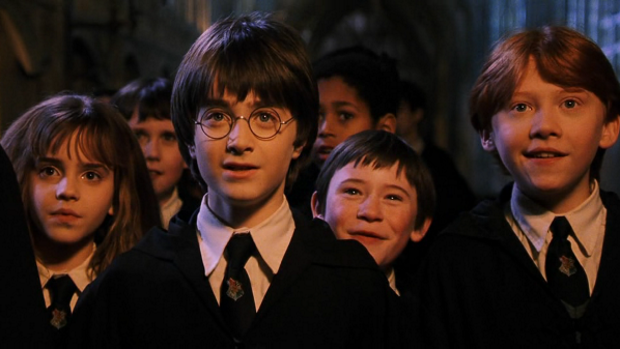 harry-potter-and-the-sorcerer-s-stone-the-sorcerers-stone-23841509-1280-544.png