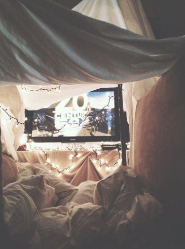 sleepover fort 4
