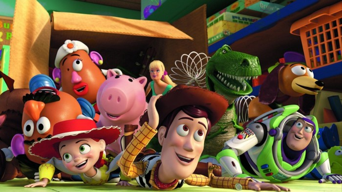 toy-story-3-backgrounds-hd-1920x1080-movie-scene