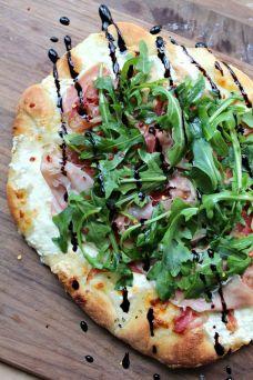 pizza 5