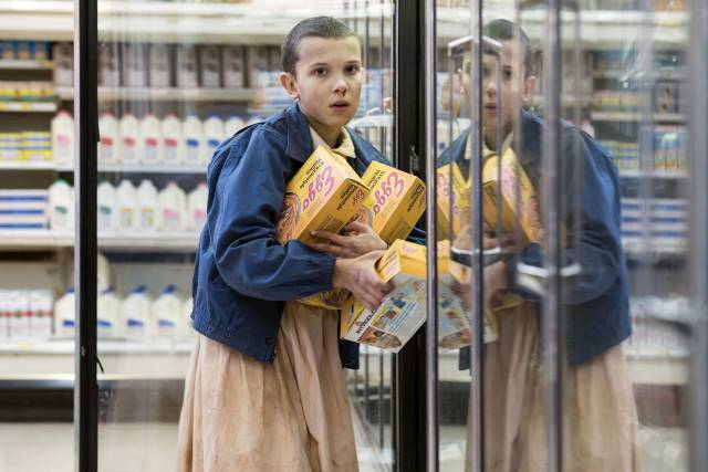 stranger-things-eleven-shop.jpg